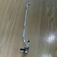 Левая петля матрицы для ноутбука HP 14-R053NO