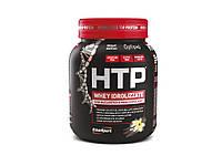 Протеїн EthicSport ProteinH.T.P. банка 750 г Ваніль (ES-HTP-750V)