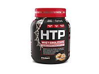 Протеїн EthicSport ProteinH.T.P. банка 750 г Печиво (ES-HTP-750P)