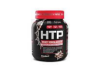 Протеїн EthicSport ProteinH.T.P. банка 750 г Какао (ES-HTP-750)