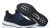 "Кроссовки Adidas Ultra Boost 3.0 ""Navy Blue"""