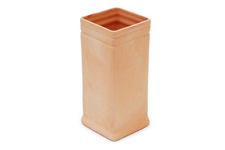 Керамический стаканчик к активатору воды АП