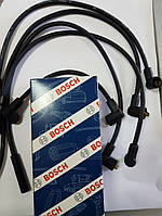 Высоковольтные провода Bosch 2108