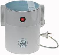 Активатор воды. PTV-A  Ива эко, фото 1