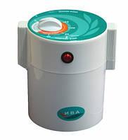 Активатор воды. PTV-A. ИВА-1 с таймером, фото 1