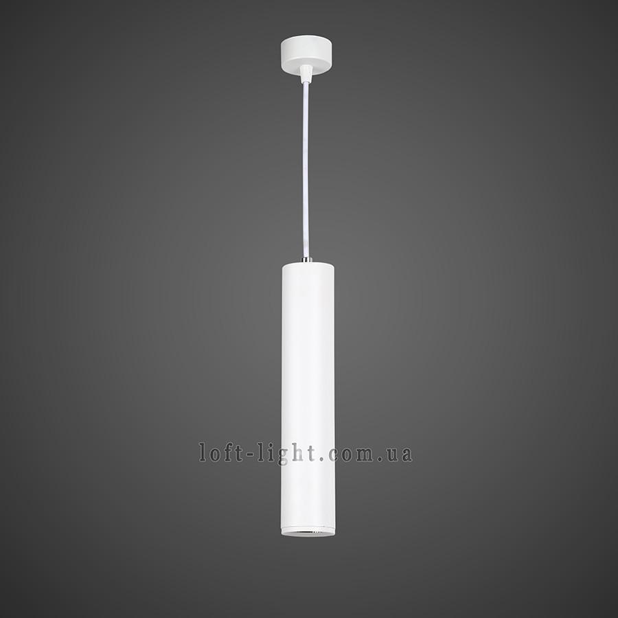 Люстра ( подвес) в стиле модерн  модель 902-0630A  LED