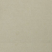 Готовые рулонные шторы Ткань Однотонная А-603 Мокко
