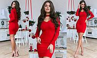 Платье  женское   Alis, фото 1