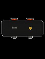 Гидравлический разделитель ОГС-Р-2-Н-і (до 58 кВт)