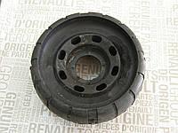 Верхняя опора (подушка) амортизатора (без упаковки) на Рено Трафик II c 2001г. / Renault (Original) 8200904007