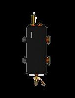 Гидравлический разделитель ОГС-Р-2-НГ-і (до 58 кВт)