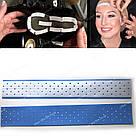Скотч - клей на ленте для парика или накладки, системы волос, фото 8