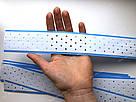 Скотч - клей на ленте для парика или накладки, системы волос, фото 2