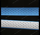 Скотч - клей на ленте для парика или накладки, системы волос, фото 4