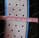 Скотч - клей на ленте для парика или накладки, системы волос, фото 6
