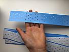 Скотч - клей на ленте для парика или накладки, системы волос, фото 7