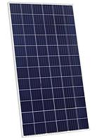 Сонячний фотомодуль Amerisolar AS-6Р-335W, 5bb, poly