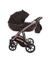 Детская универсальная коляска 2 в 1 Tako (Junama) Laret Imperial 04