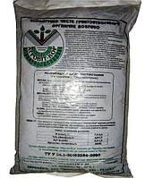 Агровит-Кор супер удобрение органическое 10 кг