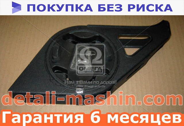 "Подушка двигателя на ВАЗ Калина 1117 1118 1119, 2190 правая ""БРТ"""