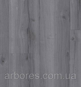 Ламинат BerryAlloc Eternity Long Cracked XL Dark Grey 62001337