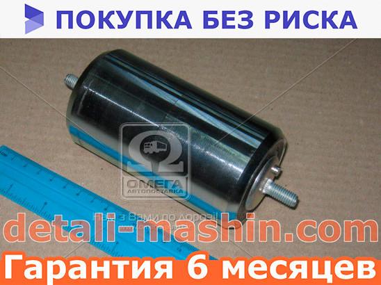 """Подушка двигателя ВАЗ 21214 """"БРТ"""" (Виброгаситель) 21214-1001185-01РУ"""