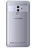 Leagoo T8 2/16 Gb gray, фото 3