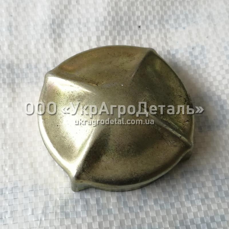 Пробка топливного бака ПД-10 40А-1119070