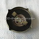 Пробка топливного бака ПД-10 40А-1119070, фото 2