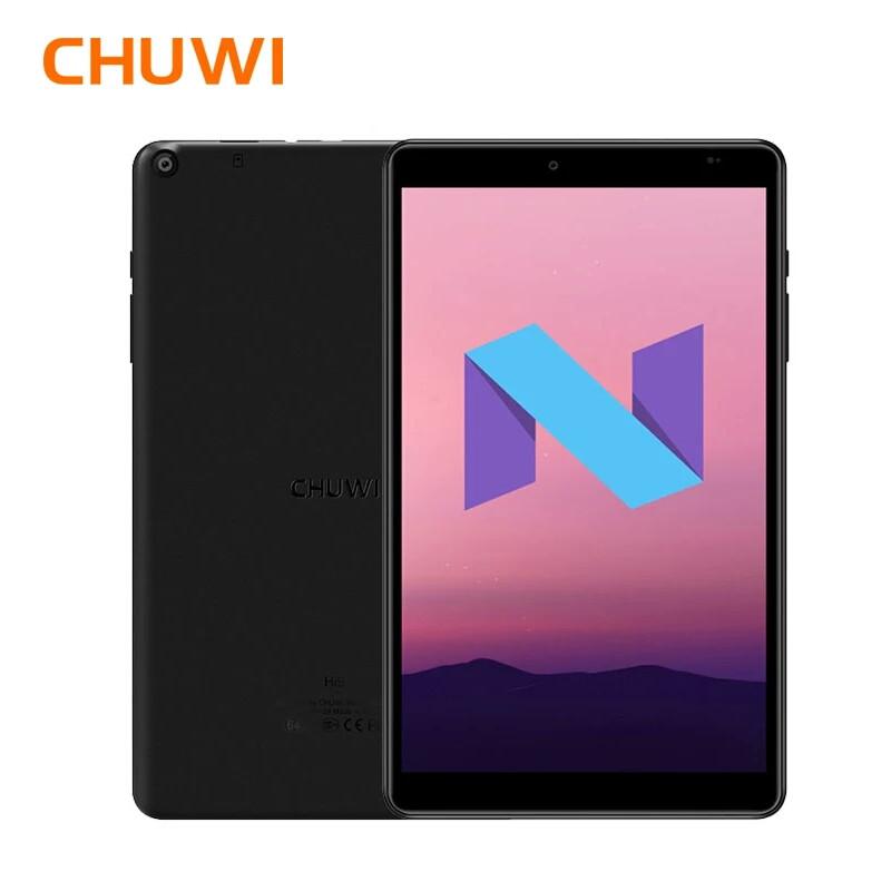 """Планшет Chuwi Hi9 8,4""""(2560×1600), 4/64Gb, 5000мА·ч новые"""