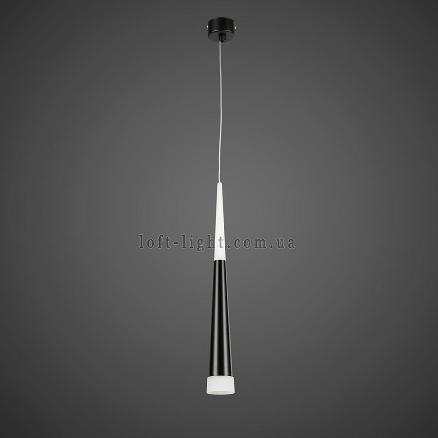 Люстра  подвес  модерн  903-021B LED