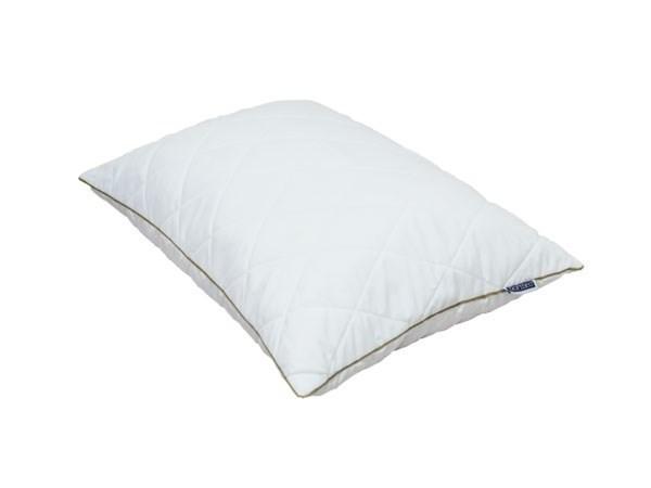 Классическая подушка Дормео Злата