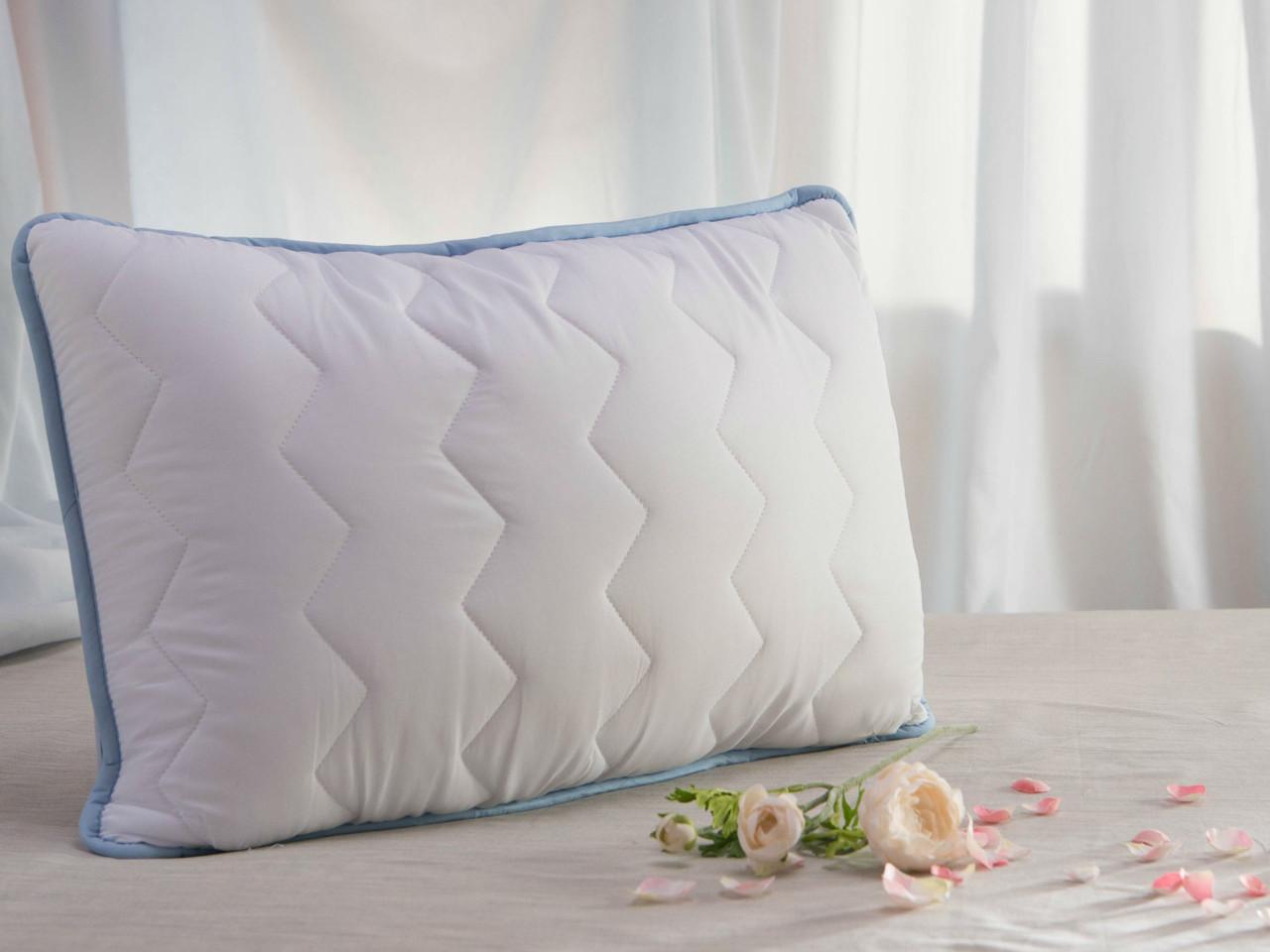 Подушка класична Dormeo Siena