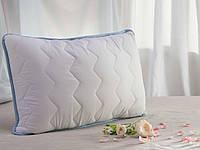 Подушка классическая Dormeo Siena