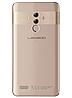 Leagoo T8 2/16 Gb gold, фото 3