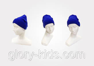 Пошив шапок оптом на заказ