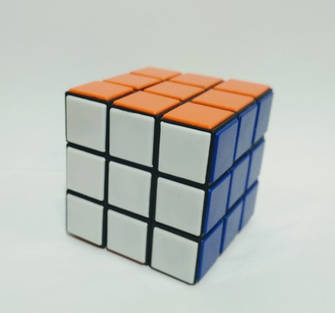 Головоломки, Кубики-Рубики, Лабиринты и Другие