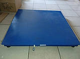 Ремонт электронных весов, фото 3