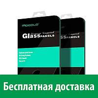 Защитное стекло MOCOLO для iPhone 10/10s (2D) (Айфон айфон 10, айфон икс)