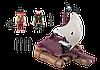 Playmobil 6682 Pirate raft Піратський пліт (Конструктор Плеймобил Пиратский плот. Пираты), фото 5