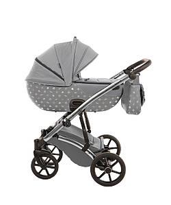 Детская универсальная коляска 2 в 1 Tako (Junama) Laret Imperial 03
