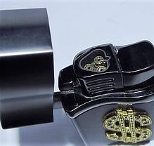 Настольная зажигалка, фото 2