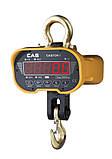 Ремонт электронных весов, фото 4