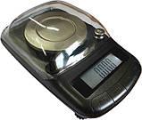 Ремонт электронных весов, фото 7