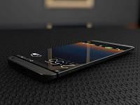 Перші якісні рендери HTC One E9 +