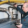 Анемометр тепловой профессиональный РСЕ-423 (Германия), фото 6