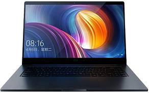 Ноутбук Xiaomi Mi Notebook Air 13.3 Intel core i7 8th 8/256Gb Fingerprint Grey