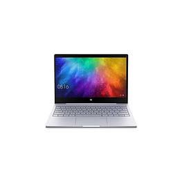 Ноутбук Xiaomi Mi Notebook Air 13.3 Intel core i7 8th 8/256Gb Fingerprint Silver