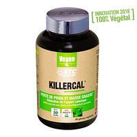 Киллеркэл STC Nutrition