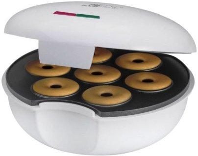 Аппарат для приготовления пончиков Clatronic DM 3495 Германия